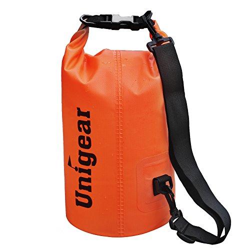 ... X-Large · Dry Bag Sack 8ade0119a4b7e
